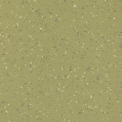 Johnsonite MicroTone Speckled Rice Paper Texture 24 x 24 .125 Toscana