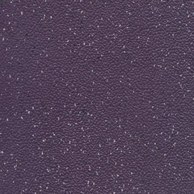 Johnsonite MicroTone Speckled Rice Paper Texture 24 x 24 .125 Wizardly