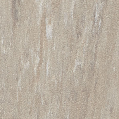 Johnsonite Minerality Leather Texture Tiles Strata 12 x 24 Marbre