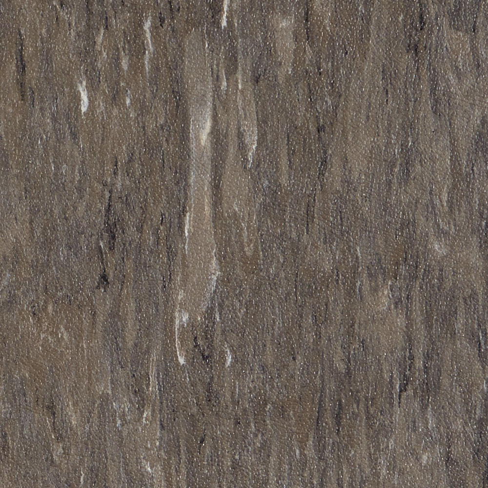 Johnsonite Minerality Leather Texture Tiles Strata 12 x 24 Marma