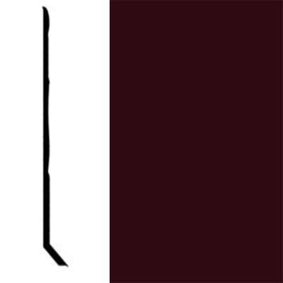 Johnsonite Perceptions Designer Royale Cabernet