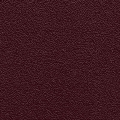 Johnsonite Solid Colors Rice Paper Surface 24 x 24 .125 Cabernet