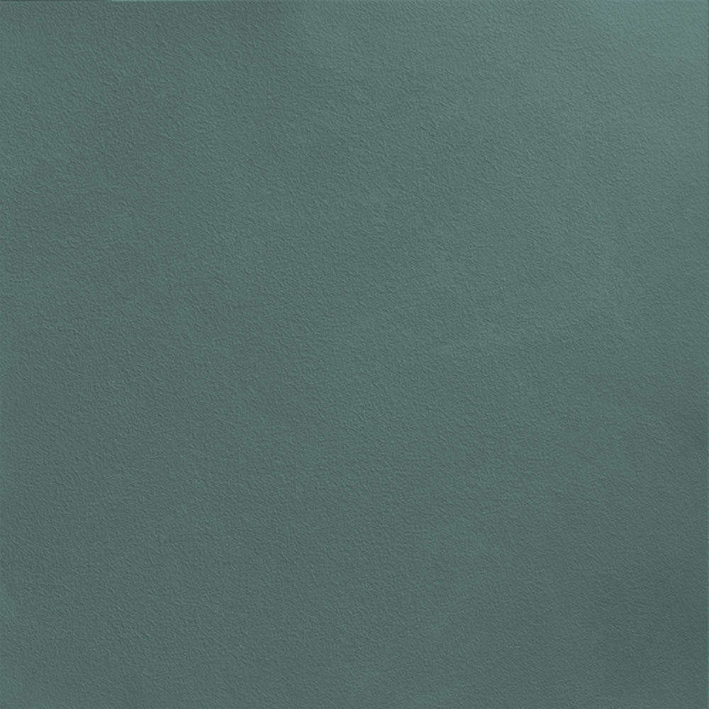 Johnsonite Solid Colors Rice Paper Surface 24 x 24 .125 Heather Green