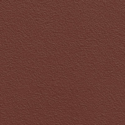 Johnsonite Solid Colors Rice Paper Surface 24 x 24 .125 Rustic