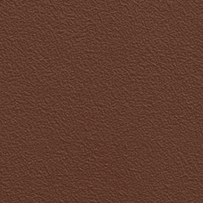 Johnsonite Solid Colors Rice Paper Surface 24 x 24 .125 Sienna