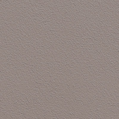 Johnsonite Solid Colors Rice Paper Surface 24 x 24 .125 Taupe