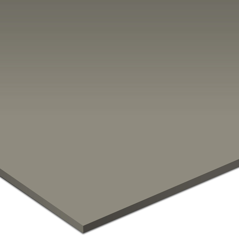 Johnsonite Solid Colors Smooth Surface 12 x 12 Fawn