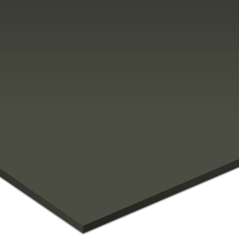 Johnsonite Solid Colors Smooth Surface 12 x 12 Greege