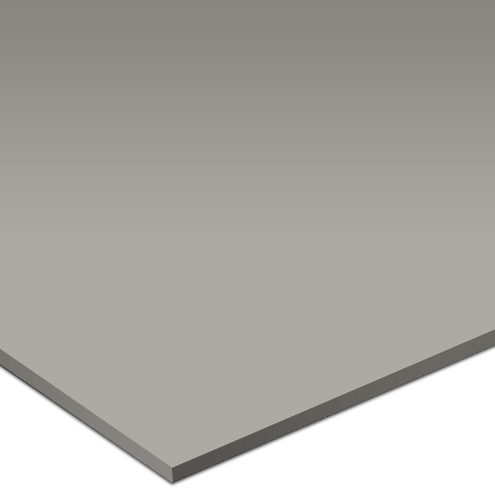 Johnsonite Solid Colors Smooth Surface 12 x 12 Mystify