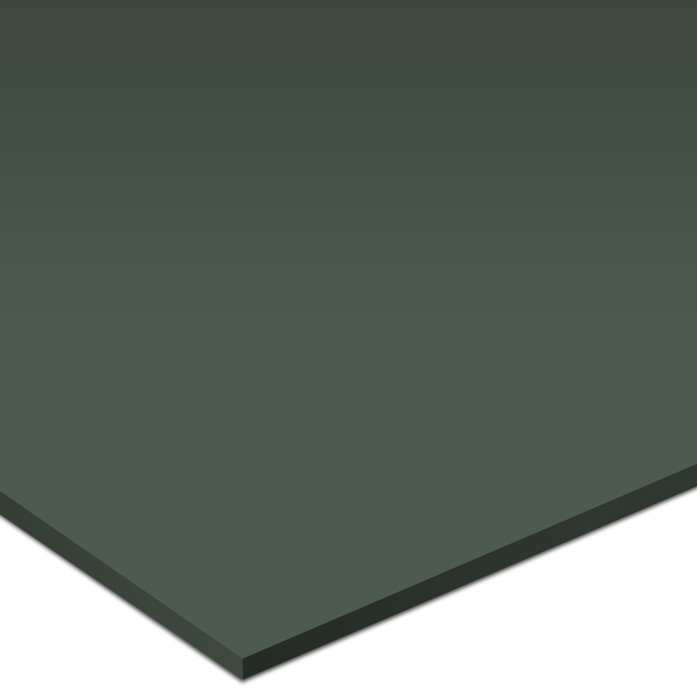 Johnsonite Solid Colors Smooth Surface 12 x 12 Palm Leaf