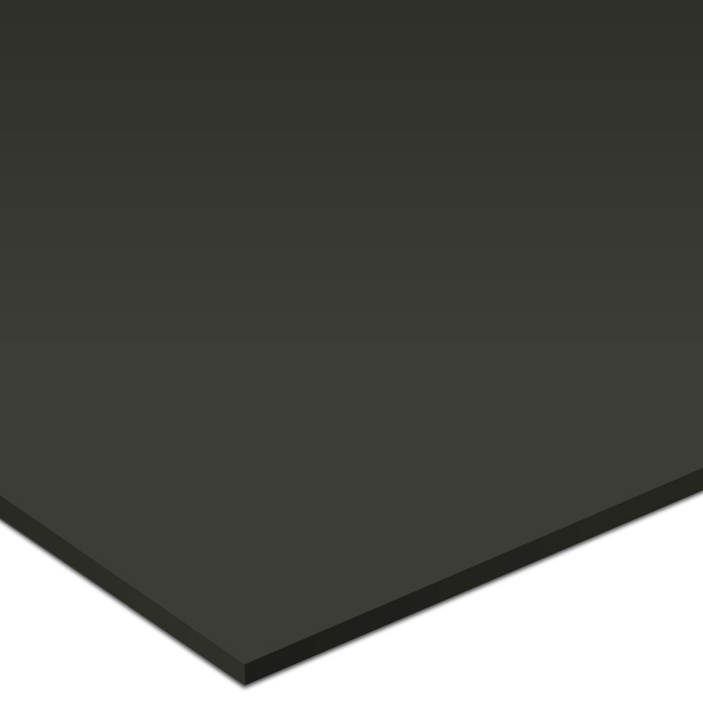 Johnsonite Solid Colors Smooth Surface 12 x 12 Thunder