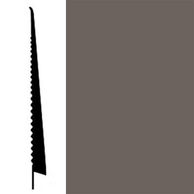 Johnsonite Tightlock Wallbase For Carpet 3 1 4 Moon Rock