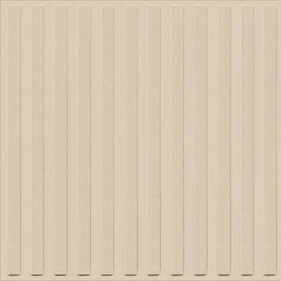 Mannington Audio Spectra Tic Toc 12 x 24 Cool Beige 936AST
