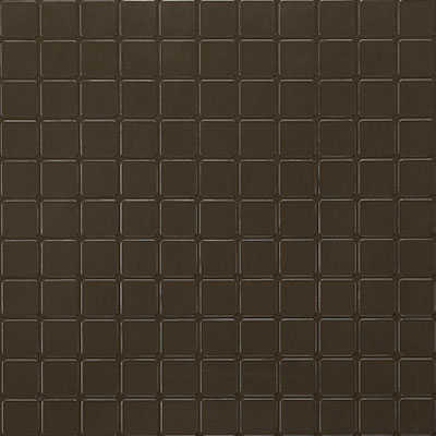Mannington ColorScape 18 x 18 Squared Dark Chocolate 903 SQ8