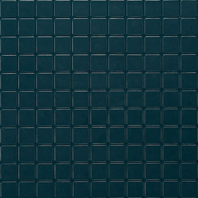 Mannington ColorScape 18 x 18 Squared Laguna Blue 906 SQ8