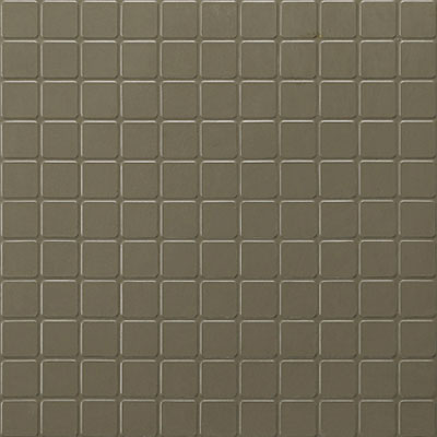 Mannington ColorScape 18 x 18 Squared Sable 911 SQ8