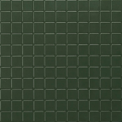 Mannington ColorScape 18 x 18 Squared Forest 915 SQ8