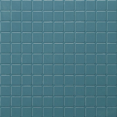 Mannington ColorScape 18 x 18 Squared Niagara Blue 916 SQ8