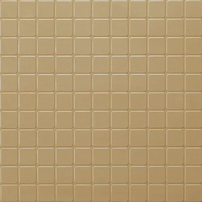 Mannington ColorScape 18 x 18 Squared Bronze 919 SQ8