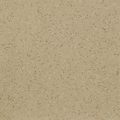 Mannington ColorSpec 18 x 18 Sculptured Straw 860SC8