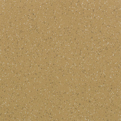 Mannington ColorSpec 18 x 18 Sculptured Ginger Field 863SC8