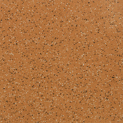 Mannington ColorSpec 18 x 18 Sculptured Nectar 864SC8