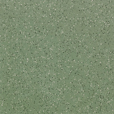 Mannington ColorSpec 18 x 18 Sculptured Agave 867SC8