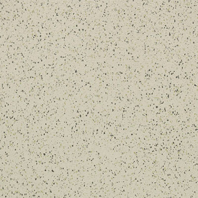 Mannington ColorSpec 18 x 18 Sculptured Saguaro 873SC8