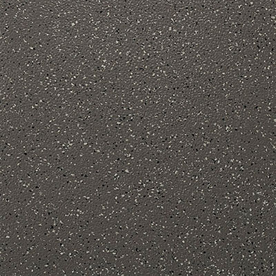 Mannington ColorSpec 18 x 18 Sculptured Storm 971SC8