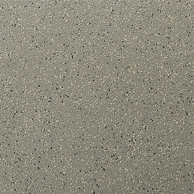 Mannington ColorSpec 18 x 18 Sculptured Pebble Gray 975SC8