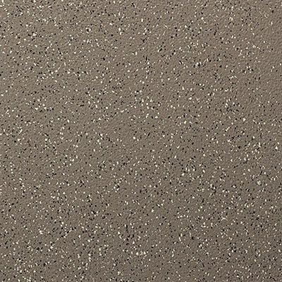 Mannington ColorSpec 18 x 18 Sculptured Sharkskin 976SC8