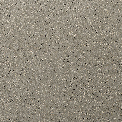 Mannington ColorSpec 18 x 18 Sculptured Mauvestone 977SC8