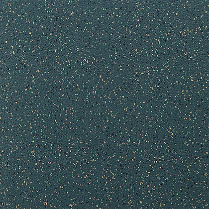 Mannington ColorSpec 18 x 18 Sculptured Deep Blue Sea 980SC8
