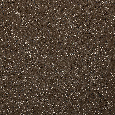 Mannington ColorSpec 18 x 18 Sculptured Dark Coffee 981SC8