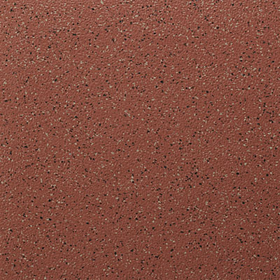Mannington ColorSpec 18 x 18 Sculptured Redwood 982SC8
