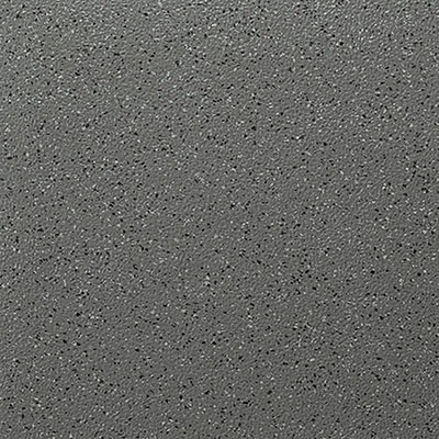 Mannington ColorSpec 18 x 18 Sculptured Shadow Gray 984SC8