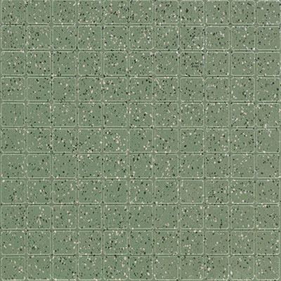 Mannington ColorSpec Square 18 x 18 Agave 867SQ8