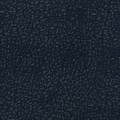 Mannington Enforcer Spike & Skate Sports Tile (Solid) 36 x 36 Navy 912RT6