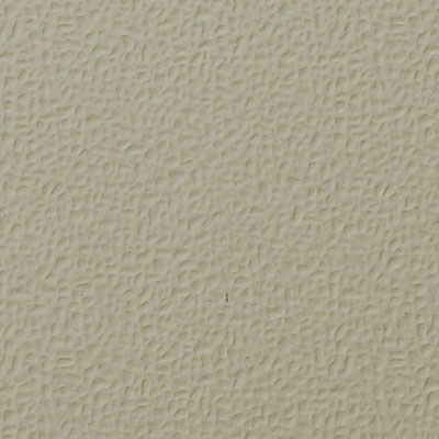 Mannington Enforcer Spike & Skate Sports Tile (Solid) 36 x 36 Flax 918RT6