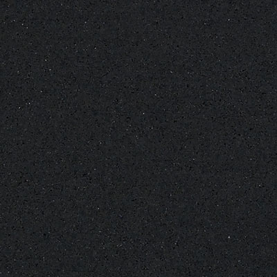 Mannington Reset Recycled Rubber Sports Flooring 24 X 24 Black Tones 828CRTI