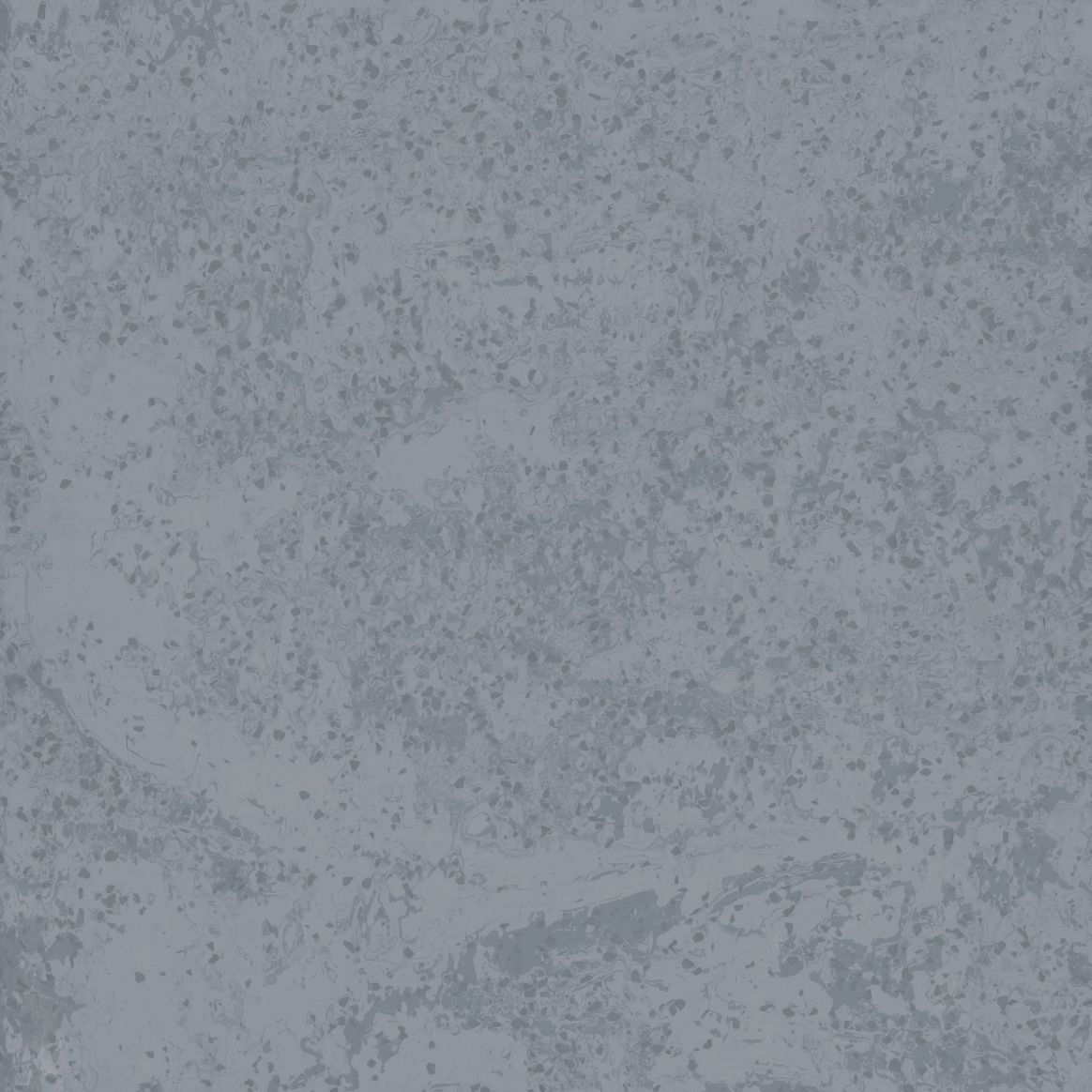 Mannington Teles Tile 17 1/2 x 17 1/2 Great Lakes