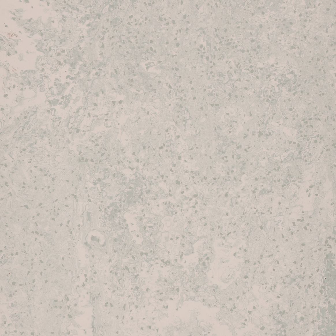 Mannington Teles Tile 17 1/2 x 17 1/2 Misty Bay