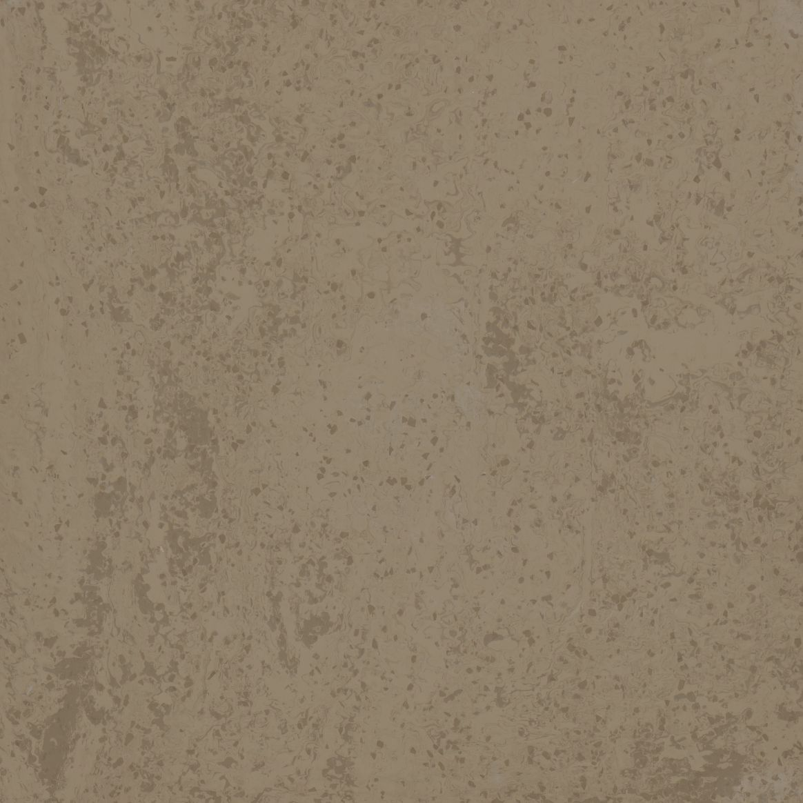 Mannington Teles Tile 35 x 35 Cliffside