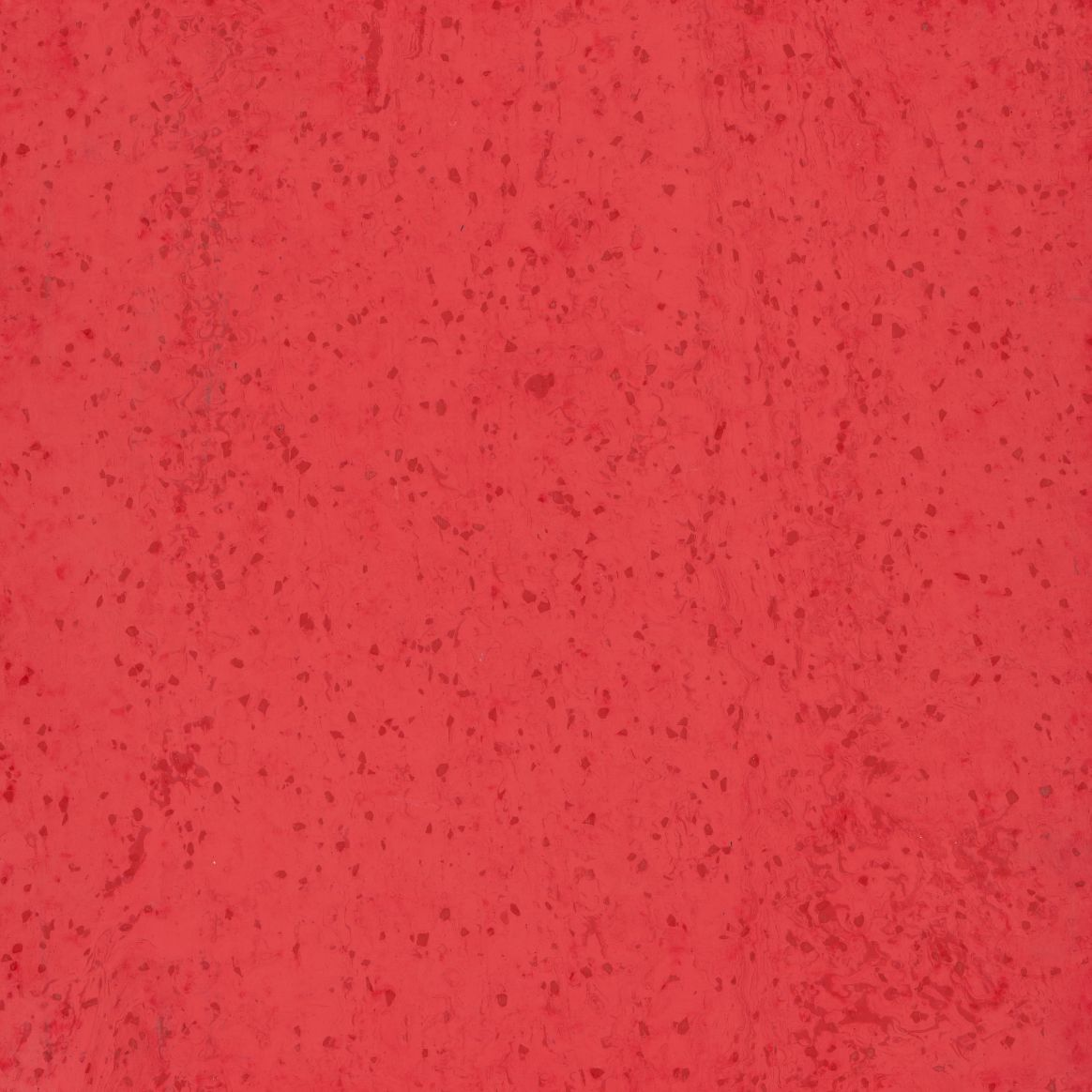 Mannington Teles Tile 35 x 35 Red Rock Canyon