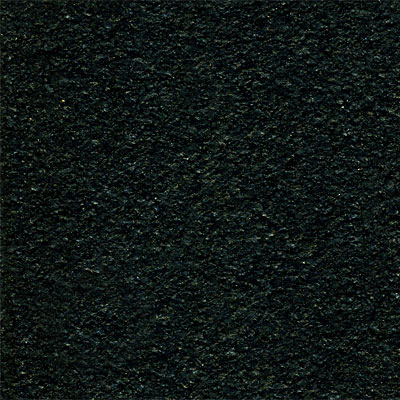 RB Rubber Products RB Zip Tile 3/8 Black 76Q2850B000