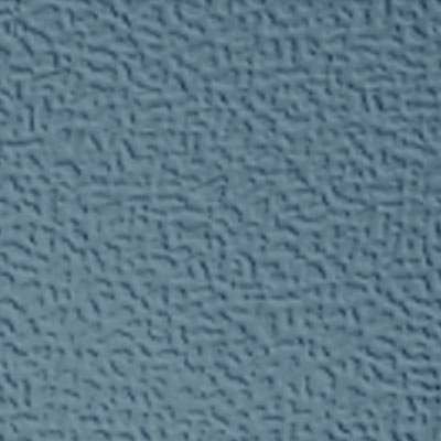 Roppe Designers Choice Hammered 6 x 6 Colonial Blue