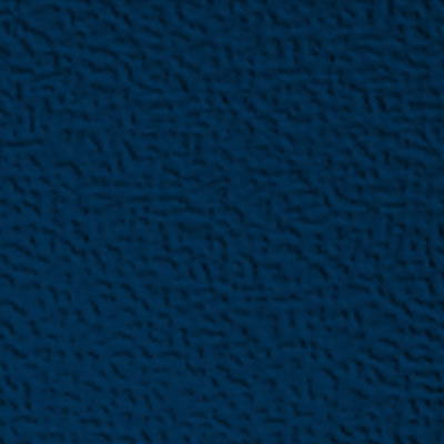 Roppe Designers Choice Hammered 6 x 6 Deep Navy