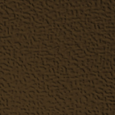 Roppe Designers Choice Hammered 6 x 6 Java