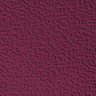 Roppe Designers Choice Hammered 6 x 6 Plum