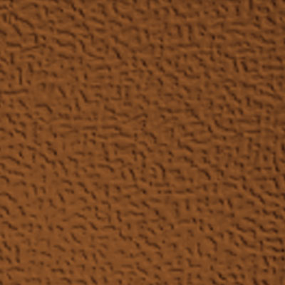 Roppe Designers Choice Hammered 6 x 6 Tan